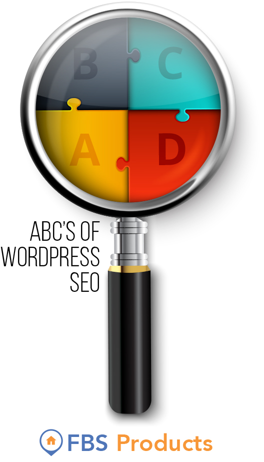 seowordpress.jpg